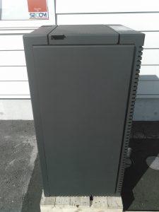 KIMG1662